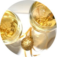 Conseils pour le choix du Champagne pour Noel