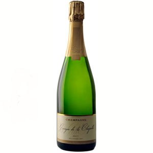 Prix du champagne yveline prat for Champagne delamotte brut prix