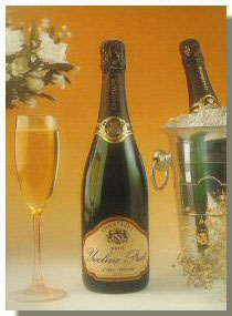 bouteille_champagne_yveline_prat_ombre