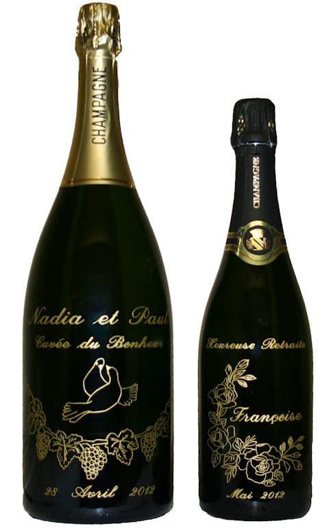 images-pour-anniversaire-bouteille-de-champagne-jpg